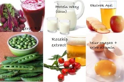 bahan-alami-nutrishake