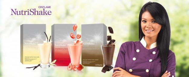 pilihan-rasa-nutrishake-oriflame